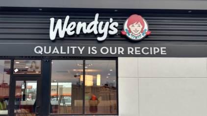 Wendys-Webb-City-6