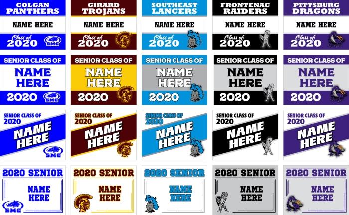 Seniors 2020